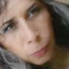 Laura Victoria Martes