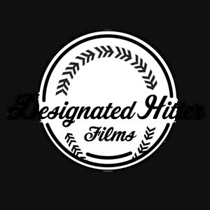 Profile picture for Designated Hitter Films