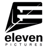 Eleven Pictures