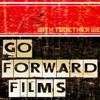 Go Forward Films