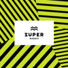SUPERMARKET Marketing Agency