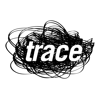 Trace VFX