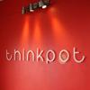 thinkpot
