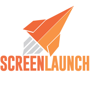 Profile picture for ScreenLaunch
