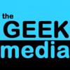 The Geek Media