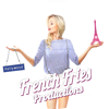 FrenchFriesProduction