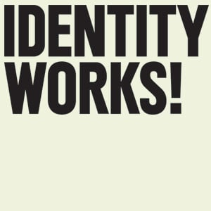 Profile picture for Identity Works