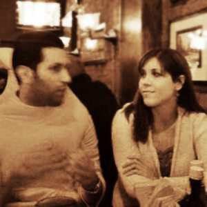 Profile picture for Gabe & Kristy