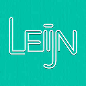 Profile picture for Leijn.io