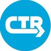 CTR UTAustin