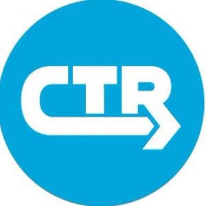 Profile picture for CTR UTAustin