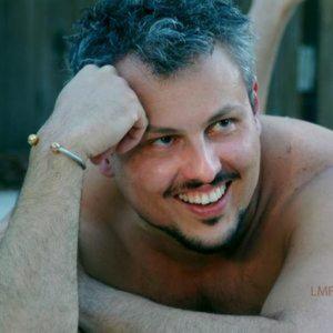 Profile picture for Leandro Pucci