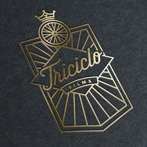 Profile picture for Triciclo Films