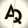 Asymetriq Productions Inc.