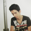 Khalil Fadhel