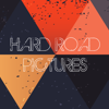 Hard Road Pictures