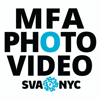 MFA Photo/Video