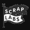 Scrap Labs