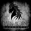 Dark Horse Cinematic