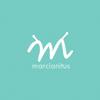 Marcianitus