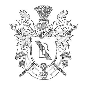 Profile picture for BONAPARTE