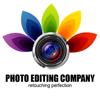 Photo Editing Company