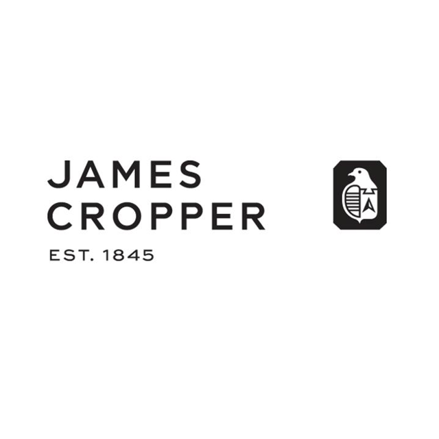 3ff8637bee James Cropper on Vimeo