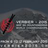 Verbier Ski Mountaineering