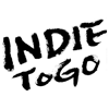 Indie To Go