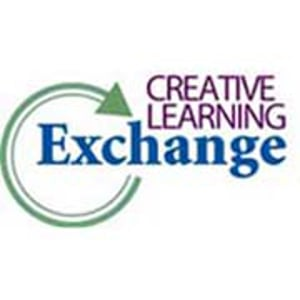 Profile picture for The Creative Learning Exchange
