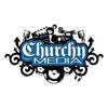 Churchy Media