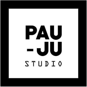 Profile picture for Pau Ju