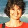 Eva Pietroni