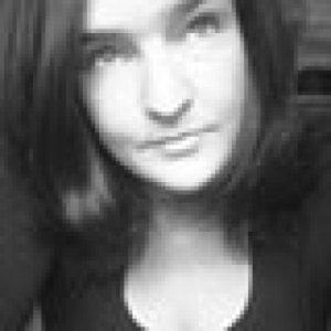 Profile picture for swissmiss