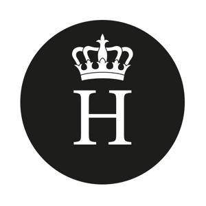 Profile picture for La Haute Société