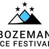 Bozeman Ice Festival