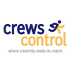 CrewsControl