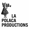 La Polaca Productions