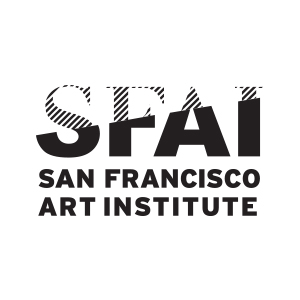 Profile picture for SFAI