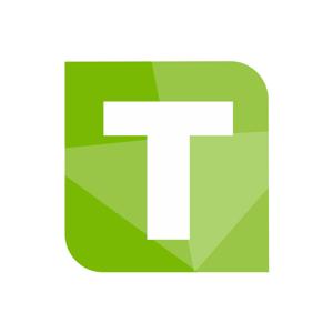Profile picture for terraVerde