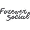 Forever Social