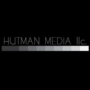 Profile picture for Hutman Media