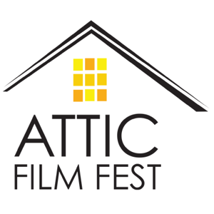 Profile picture for The Attic Film Fest