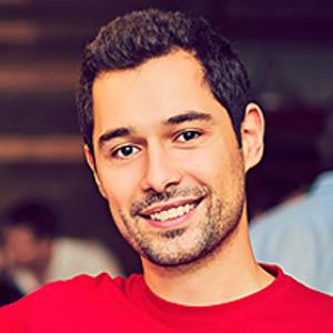 Profile picture for Ralev