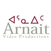 Arnait Video Productions