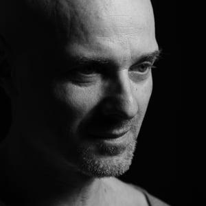 Profile picture for Mauro Astolfi - 8426778_300x300
