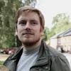 Mattias Ahlström