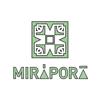 MiráPorã
