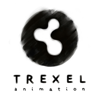 Trexel Animation