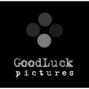 Good Luck Pictures